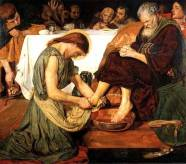 jesus-washes-feet-of-disciples-01