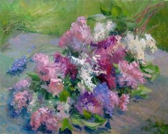 flowers_lilacs_07_o