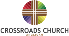 crossroads-logo-full-web