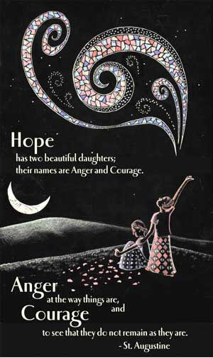 hope-two-daughters-2