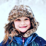 Crystal Moments: On being13
